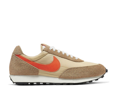 Nike Daybreak SP Vegas Gold / Orange - Rcky Tn BV7725-700