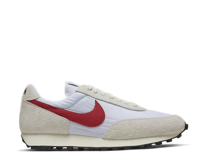 Nike Daybreak SP White / University Red - Summit White BV7725-100