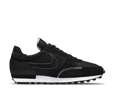 Nike Daybreak Type Black / White CT2556-002