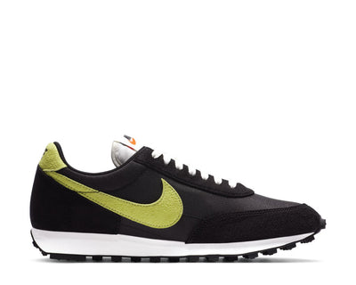 Nike Dbreak SP Black / Limelight - Off Noir - Summit White DA0824-001