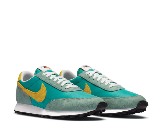 Nike Dbreak SP Neptune Green / Speed Yellow - Silver Pine DA0824-300