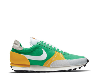 Nike DBreak Type SE Stadium Green / White - University Gold CU1756-300