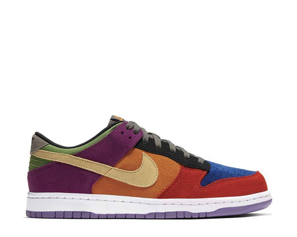 Nike Dunk Low Viotech / Viotech CT5050-500