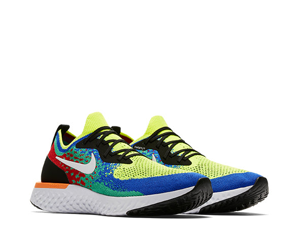 https://cdn.shopify.com/s/files/1/0933/1060/products/nike-epic-react-flyknit-white-racer-volt-at0054-700_620x.jpg
