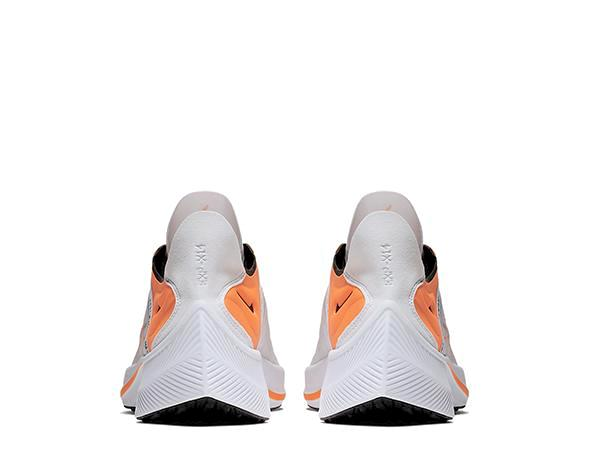 2e112ec73d70d Nike EXP-X14 SE White Orange AO3095-100 - NOIRFONCE
