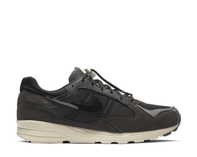 Nike Fear Of God Air Skylon II Black Sail Fossil BQ2752-001