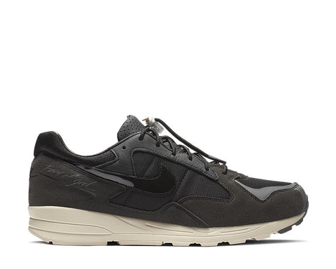 Nike Air Skylon II Fear Of God Black