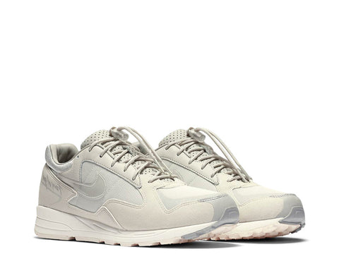 Nike Air Skylon II Fear Of God Light Bone