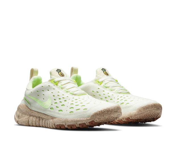 Nike Free Run Trail Premium