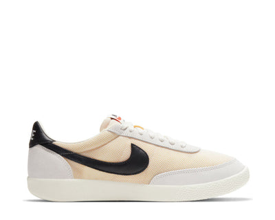 Nike Killshot OG Sail / Black - Team Orange DC7627-100