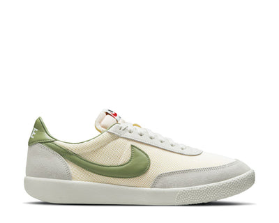 Nike Killshot OG Sail / Oil Green - Oil Green DC7627-105