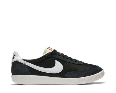 Nike Killshot SP Black / White - Off Noir DC1982-001