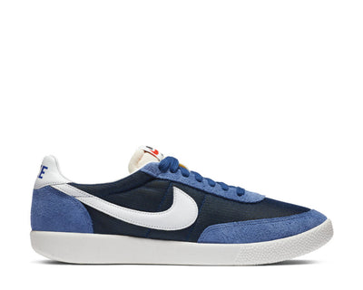 Nike Killshot SP Coastal Blue / White - Stone Blue - White DC1982-400