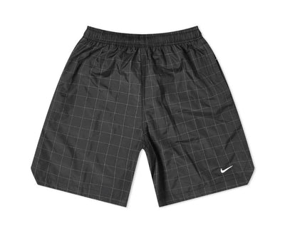 Nike M NRG Flash Short Black CZ5095-010