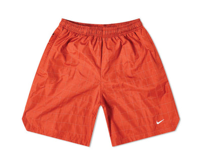 Nike M NRG Flash Short Firewood Orange CZ5095-895