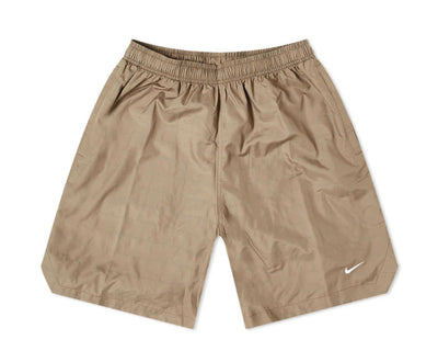 Nike M NRG Flash Short Olive Grey CZ5095-040