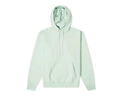 Nike M NRG Hoodie Wash Pistachio Frost / White CZ5350-321