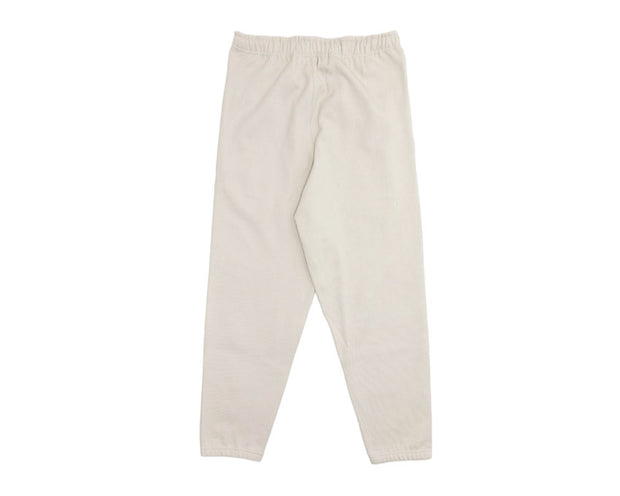 Nike M NRG Soloswoosh Pant Fleece Light Bone / White CW5460-006 Nike M NRG Soloswoosh Pant Fleece Light Bone / White CW5460-006