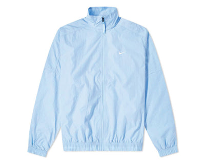 Nike M NRG Track Jacket Psychic Blue CD6543-436