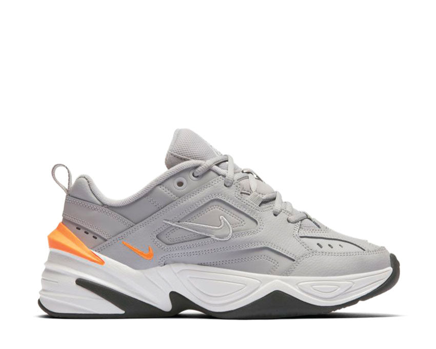 Nike M2K Tekno Atmosphere Grey Phantom AO3108-004