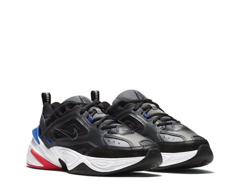Nike M2K Tekno Dark Grey