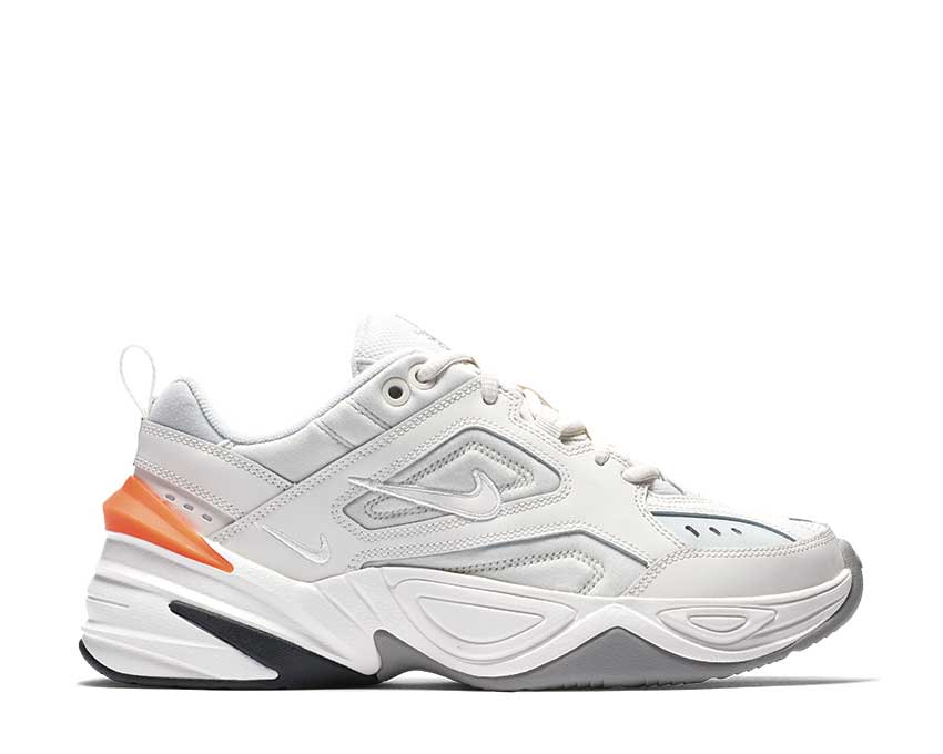 Nike M2K Tekno Phantom Oil Grey AO3108-001
