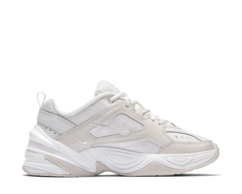 Nike M2K Tekno Phantom Summit White AO3108-006