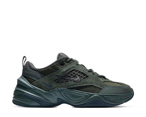 Nike M2k Tekno SP Sequoia