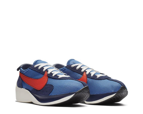 Nike Moon Racer QS Mountain Blue