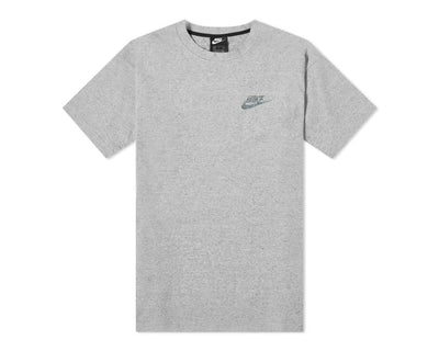 Nike Move To Zero Tee Grey / Multi CU4509-902