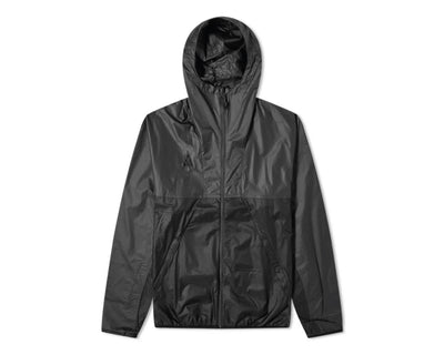 Nike M NRG ACG Lightweight Jacket Black