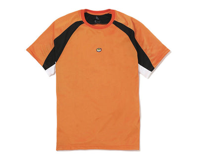 Nike NRG TN Tee Orange AR5958-891