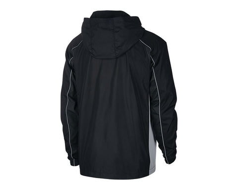 Nike NRG TN Track Jacket HD Black
