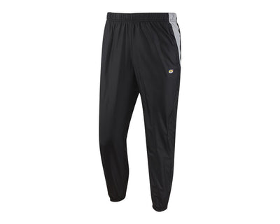 Nike NRG TN Track Pant Black Anthracite Wolf Grey AR5858-010
