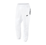 Nike Nsw Vw Swoosh Woven Pants White AJ2300-100