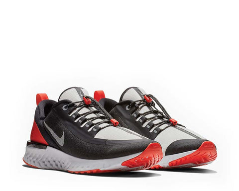separation shoes dd489 6adbc Nike Odyssey React Shield NRG Nike Odyssey React Shield NRG