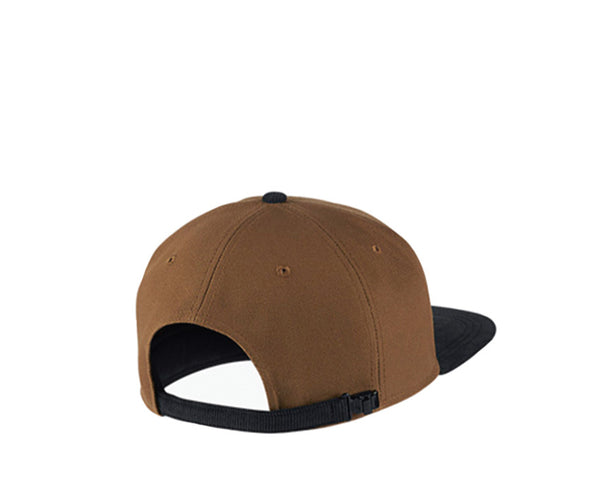 911ea0116 real brown nike cap 4eeb6 3832c
