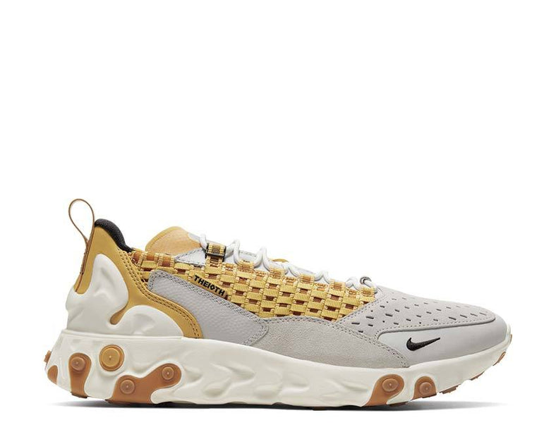 Buy Nike Online E Shop Nike Sneakers NOIRFONCE – Page 6