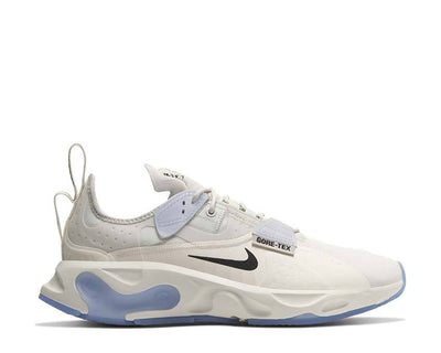 Nike React Type GTX Phantom / Black - Light Bone BQ4737-002