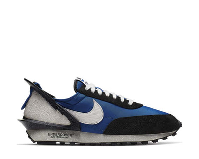 Nike Undercover Daybreak HG Blue Jay Summit White Black BV4594-400