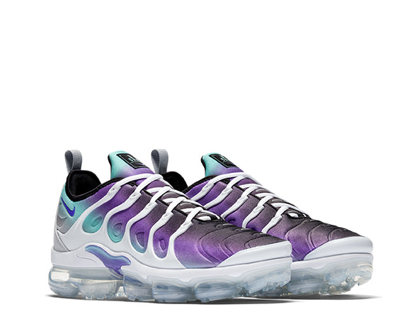 finest selection ca78b 073ac Nike VaporMax Plus Grape