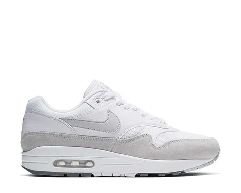 Nike Air Max 1 Pure Platinum