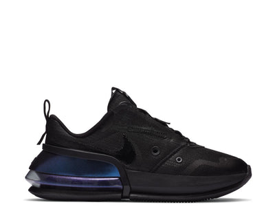 Nike W Air Max UP NRG Black / Black - Black CK4124-001