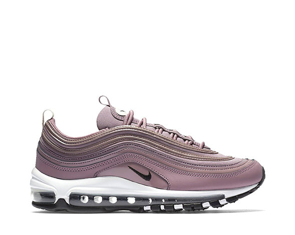 air max 97 gris taupe