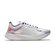 Nike Zoom Fly BETRUE AR4348-105