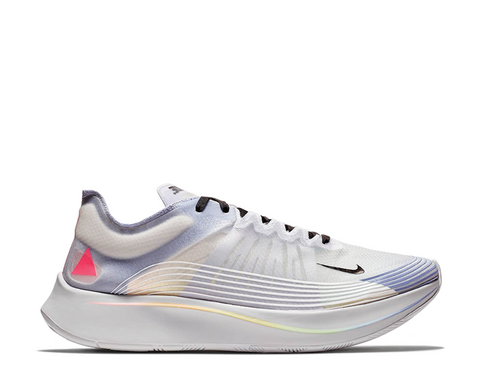 Nike Zoom Fly BETRUE
