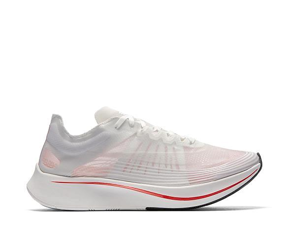 Nike Zoom Fly SP Breaking 2 Anniversary AJ9282