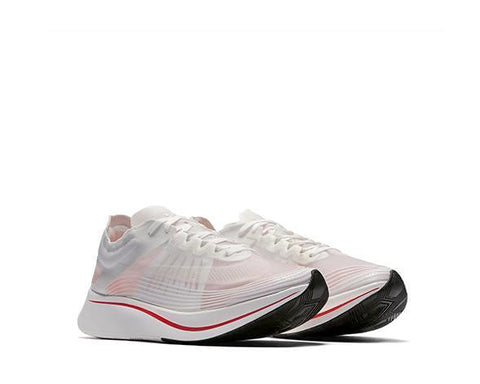 Nike Zoom Fly SP Breaking 2 Anniversary
