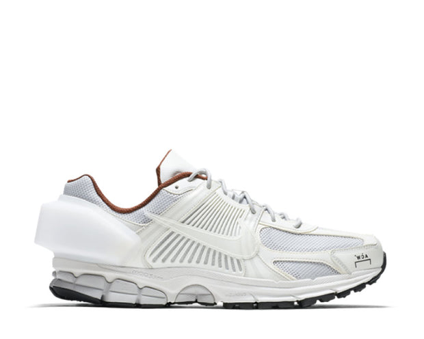 Nike Zoom Vomero 5 ACW Sail AT3152-100