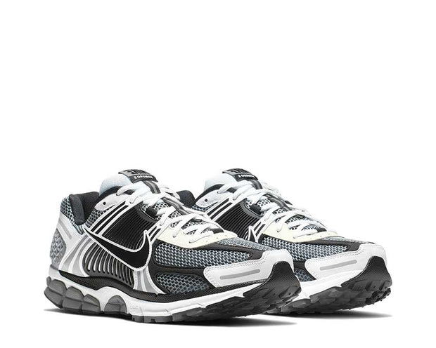 Nike Zoom Vomero 5 SE SP Dark Grey Black White Sail CI1694-001